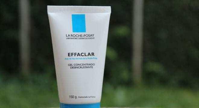 Controle de oleosidade, 5 melhores sabonetes para pele oleosa