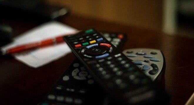 Anuncio na TV de empresas de tecnologia aumentam 38% em 2018