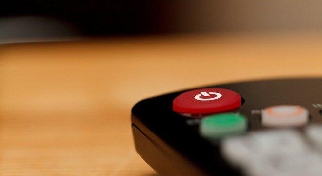 Maior parte dos brasileiros terá acesso à TV digital em 2018