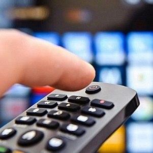 Sucessos da TV potencializam resultados das mídias sociais