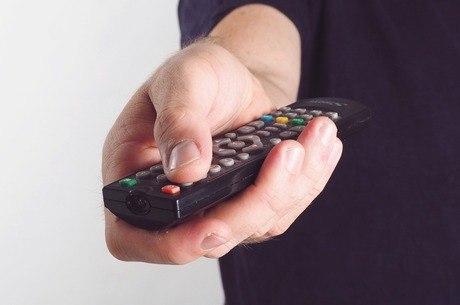 Mundo da TV passa por transformações importantes