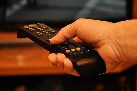 Mesmo perdendo assinantes, TV paga  cresceu em audiência