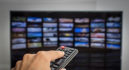 Acesso à TV digital cresce no Brasil