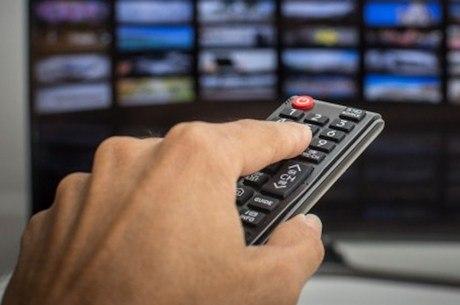 As opções são muitas, mas a TV aberta é sempre a principal