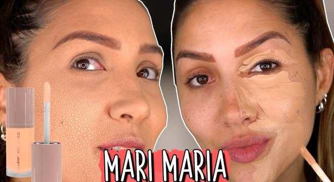 Cool Marina- conheça a youtuber que ultrapassa 1 milhão de inscritos