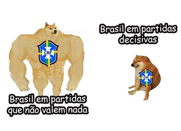 Copa América: Argentina é campeã e memes brincam com o Brasil