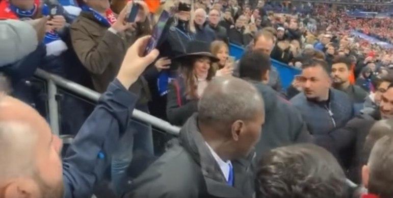 COPA DA FRANÇA 2019 -Uma semana após festejar o título do Campeonato Francês, o PSG de Neymar chegou a abrir 2 a 0 em cima do Rennes, mas cedeu o empate e viu o adversário virar nos pênaltis. Neymar jogou muito, com direito a gol, mas não levou o título.
