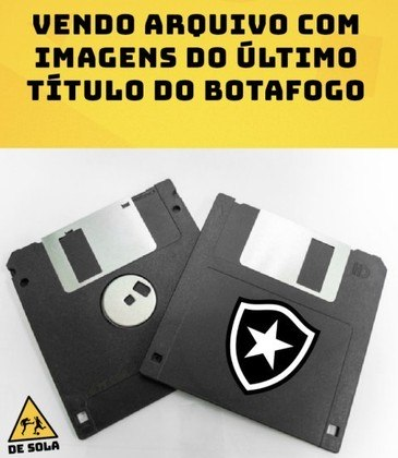 Copa do Brasil: Botafogo é eliminado pelo Cuiabá e é alvo de memes nas redes sociais