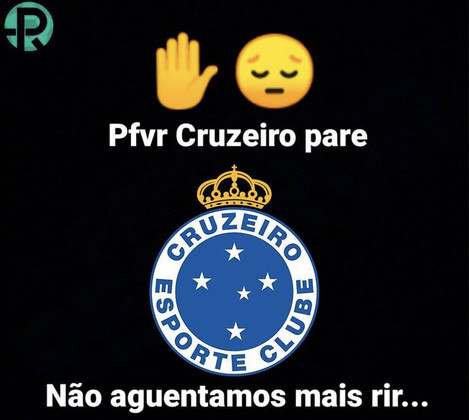 Copa do Brasil: Cruzeiro sofre com memes após eliminação para a Juazeirense
