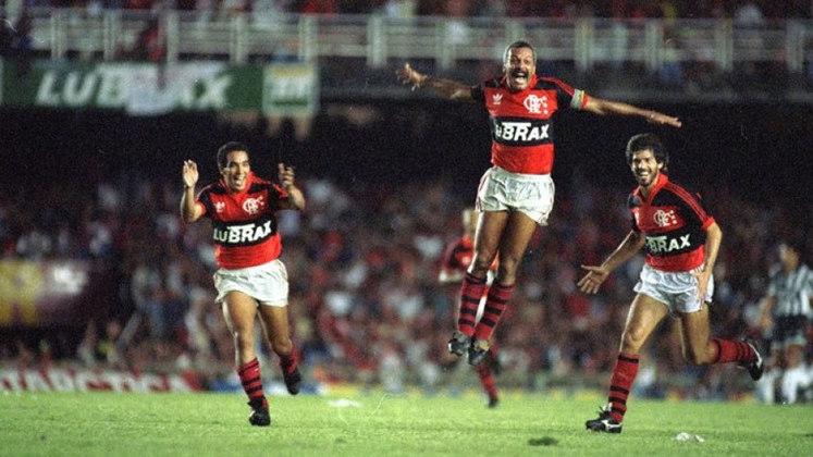 Copa do Brasil de 1990