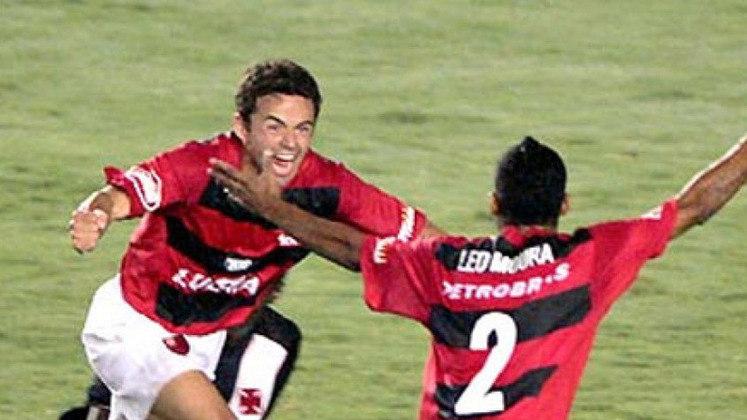 Copa do Brasil de 2006