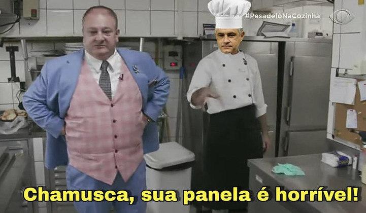 Copa do Brasil: os melhores memes da eliminação do Botafogo para o ABC-RN
