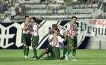 copa do brasil, zebra, zebra copa do brasil