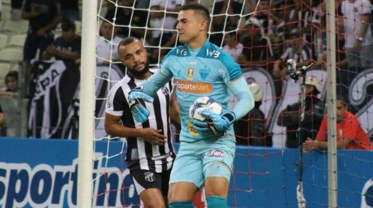 Copa do Nordeste: SBT