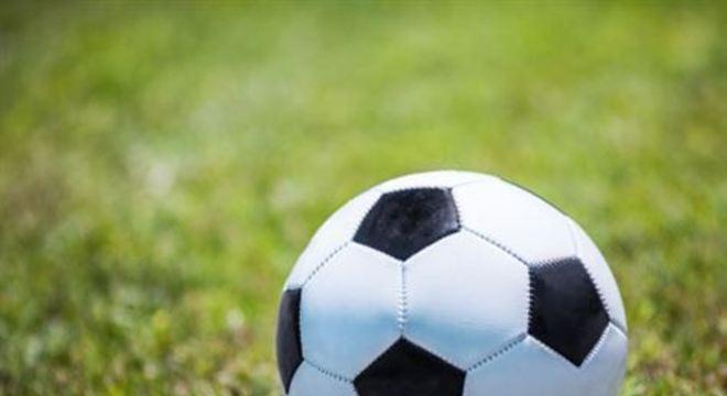 Copa reúne 220 crianças e adolescentes de comunidades da Região Metropolitana para promover paz