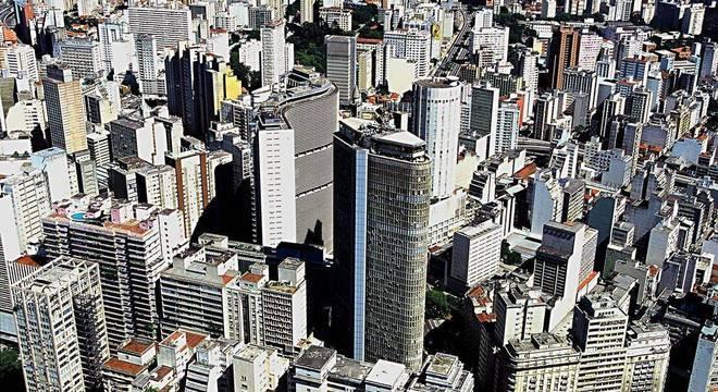 Novo zoneamento de Covas prevê prédios mais altos em São Paulo