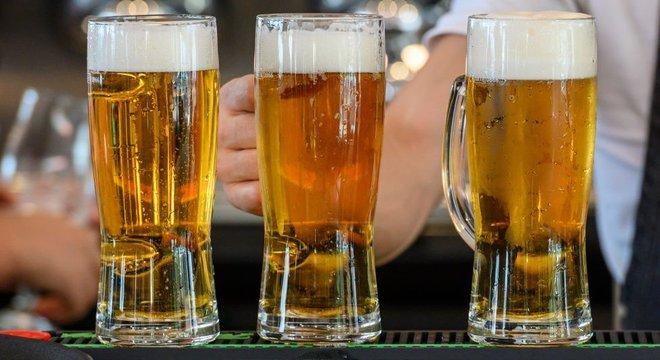 O caso desse homem, que ficou bêbado com algo semelhante à cerveja 'fabricada' em seu próprio corpo, é isolado, mas não único