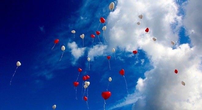 A crença de que coisas boas vão acontecer pode refletir na saúde do coração