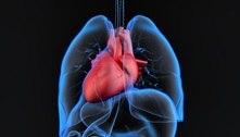 Número de transplantes de órgãos cai 34% no Brasil