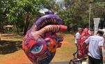 coração-ministério-escultura