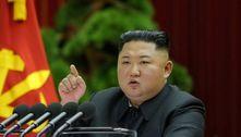Coreia do Norte abandona promessa de desnuclearização e culpa EUA