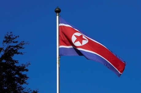 Poucos prisioneiros são libertados na Coreia do Norte