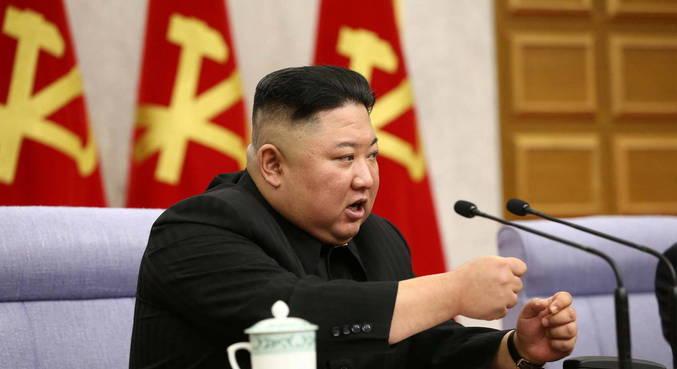 Coreia do Norte desenvolveu programas nucleares e de mísseis, diz ONU