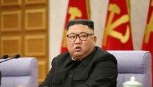 Coreia do Norte rompe relações diplomáticas com a Malásia
