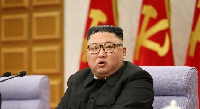 Regime de Kim Jong-un segue com seu programa nuclear e é prioridade dos EUA