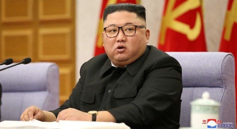 Quem quer morar no país do Kim Jong-un?