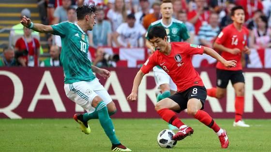 476a2db732 Tag  Coreia Do Sul X Alemanha 2018 Gols