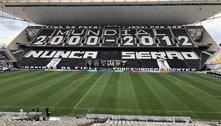 Timão provoca Palmeiras por falta de Mundiais: 'Nunca serão'