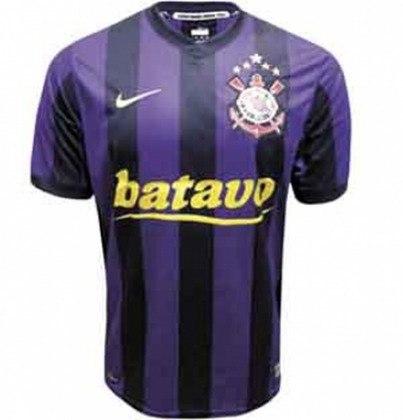 Corinthians - 2009