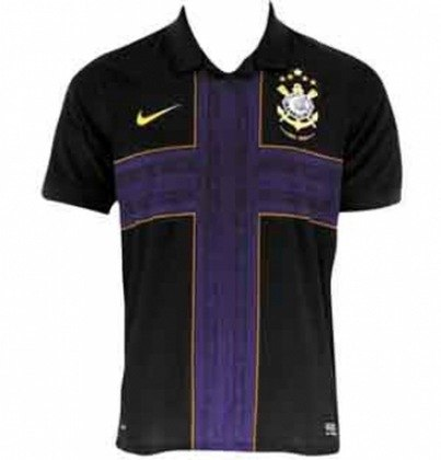 Corinthians - 2010
