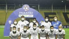 Mais 11 dias sem futebol em São Paulo. Federação se desespera