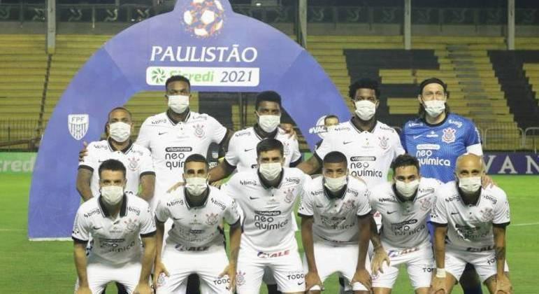 Governo de São Paulo prorrogou as restrições a atividades esportivas no Estado