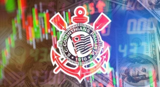 Corinthians Financias