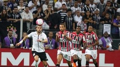 1f5b81ed0d5b5 Leia as últimas notícias do time – Blog do Corinthians