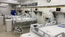 Maternidade Frei Damião começa a receber pacientes para tratamento da Covid-19