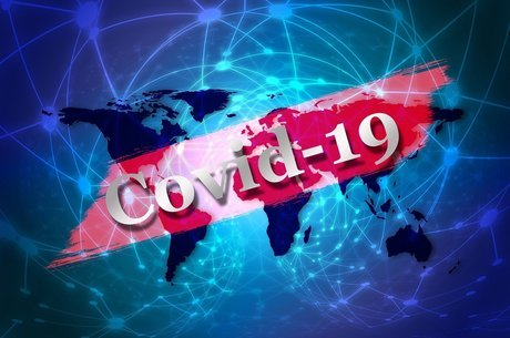 Casos de covid-19 em Minas vão a 1.308