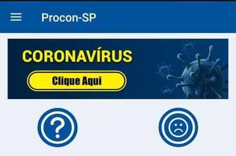 Objetivo do Procon-SP é monitorar empresas
