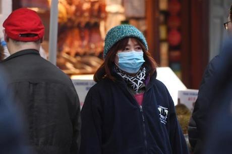 Wuhan tem mais de 4.000 casos do novo coronavírus