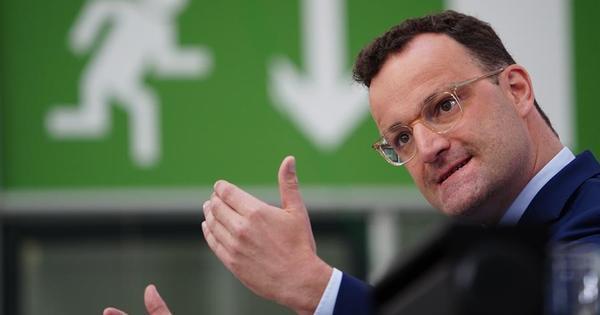 Alemanha obriga quem volta de áreas de risco a fazer teste de covid