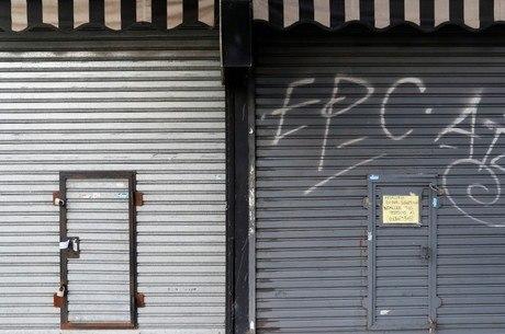 Buenos Aires seguirá sob quarentena
