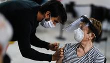 Ministra afirma que Argentina vive pior momento da pandemia
