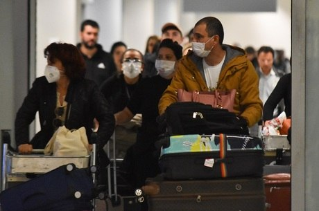 Brasil investiga outros 530 casos suspeitos