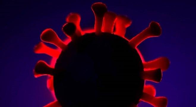 """""""Superespalhador"""" de coronavírus pode ter infectado ao menos 11 pessoas"""