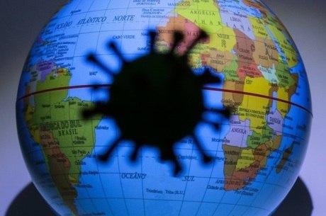 """G20 diz que assumiu """"compromisso decisivo"""""""