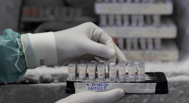 Pesquisa trará resultados de novos casos da doença no Brasil semanalmente