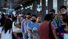 Argentinatem novas restrições após recorde de casos de covid-19